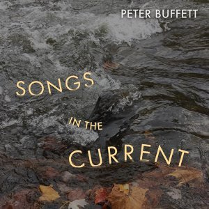 Songs in the Current
