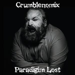 Crumblenomix