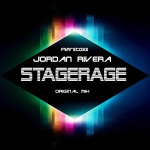 Stagerage