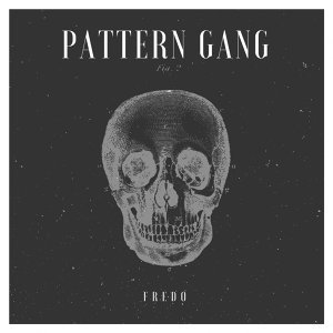 Pattern Gang