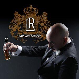 El Rey De Los Borrachos (Banda)