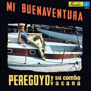 Mi Buenaventura