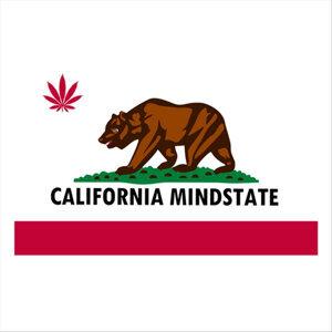 California Mindstate