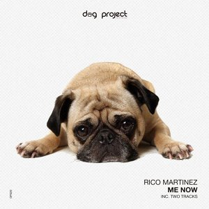Me Now - EP