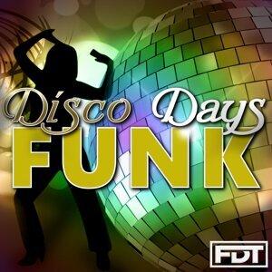 Disco Days Funk