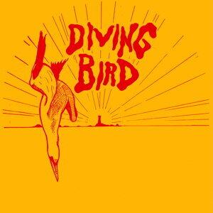 Diving Bird 1