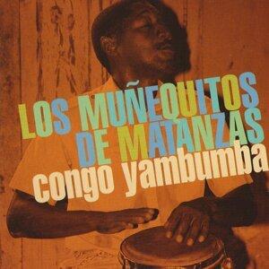 Congo Yambumba