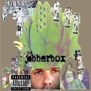 The Jabberbox