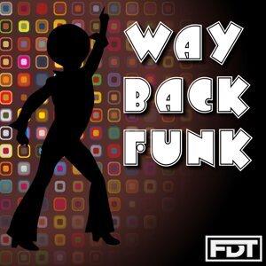 Way Back Funk