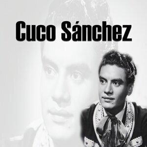 Cuco Sánchez