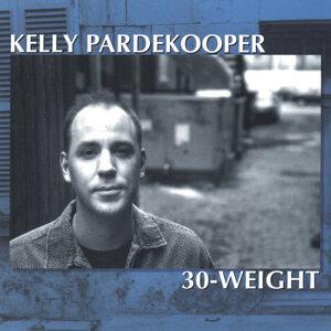 30-Weight