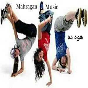 Howa Da - Mahragan Music