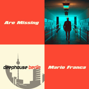 Are Missing