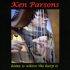Home Is Where The Harp Is