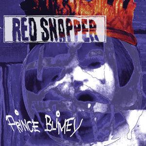 Prince Blimey (Expanded Version)