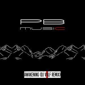 Awakening (DJ Volf Remix)