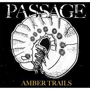 Amber Trails