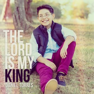 The Lord Is My King
