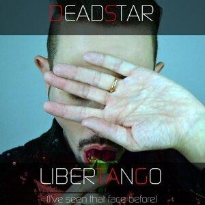 Libertango - I've Seen That Face Before