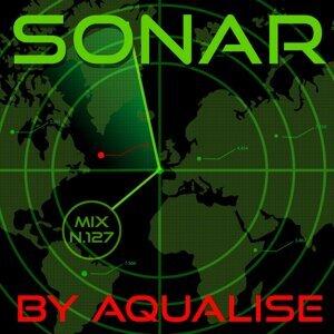 Sonar - Mix N. 127