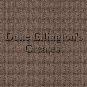 Duke Ellington's Greatest