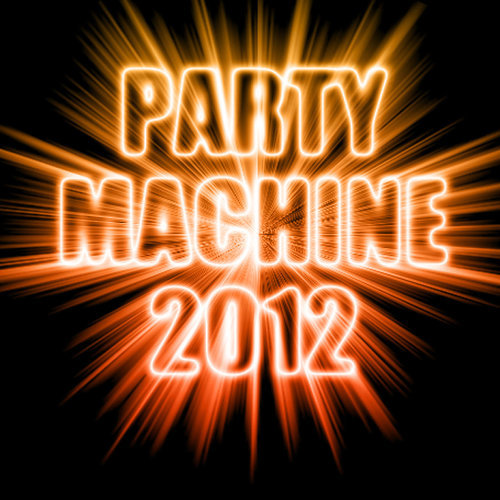 Party Machine Wale Feat Miguel Lotus Flower Bomb Vocal Melody