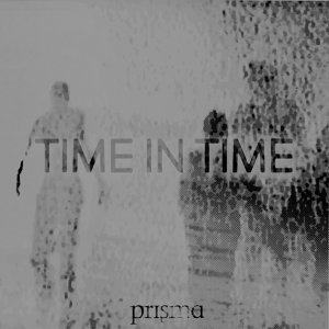Time in Time