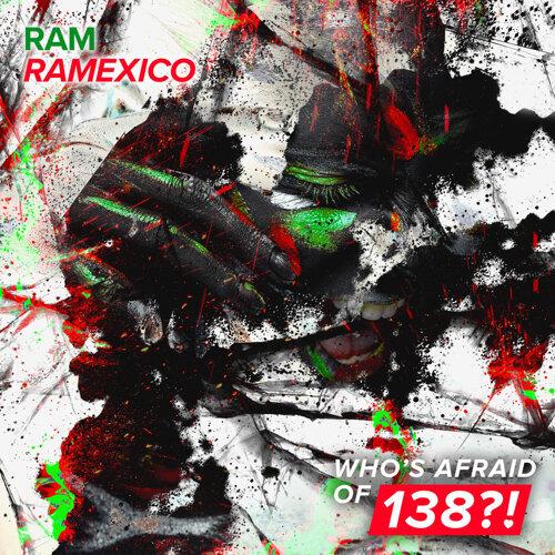 RAMexico