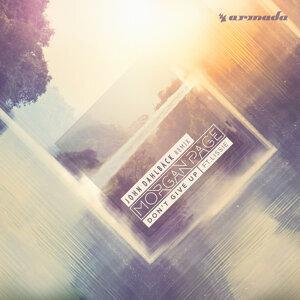 Don't Give Up - John Dahlbäck Remix