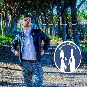 Olvidate - Single