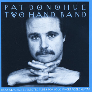 Two Hand Band