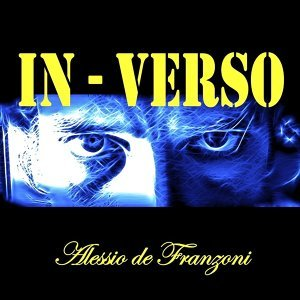 In-Verso