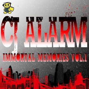 Immortal Memories, Vol. 1