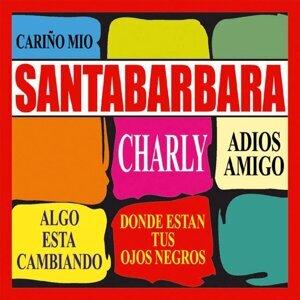 Santabarbara - Singles Collection