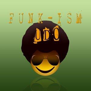 Funk-Ism