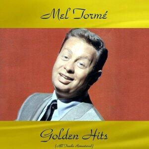 Mel Tormé Golden Hits - All Tracks Remastered
