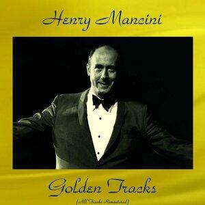Henry Mancini Golden Tracks - All Tracks Remastered