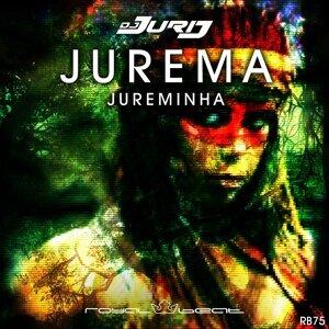 Jurema Jureminha
