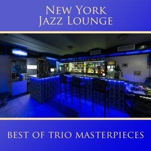 Best of Trio Masterpieces