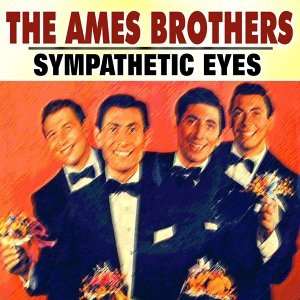 Sympathetic Eyes