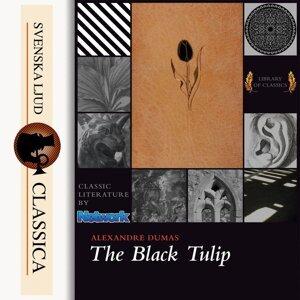 The Black Tulip - unabridged