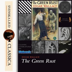 The Green Rust - unabridged