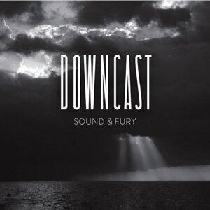Downcast