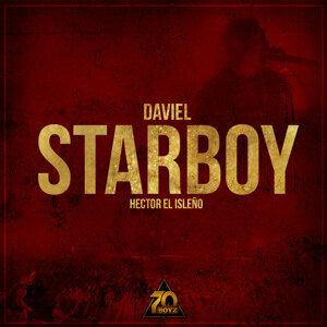 Starboy (Spanish Version)