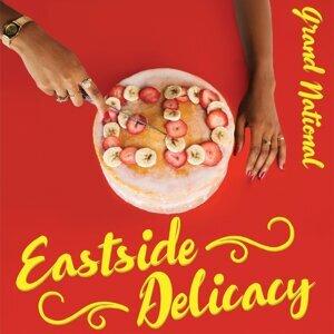 Eastside Delicacy