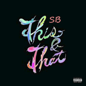 This & That - Single
