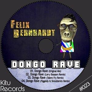 Dongo Rave