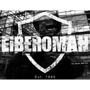 Liberoman