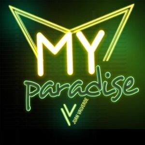 My Paradise (Versió Català)