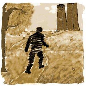 Walk in the Park (Radio Edit)